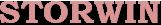 Storwin Limited Logo